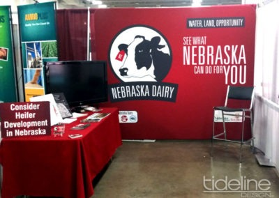 Nebraska-Dept-of-Ag-trade-show-booth-01