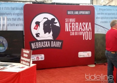 Nebraska-Dept-of-Ag-trade-show-booth-02
