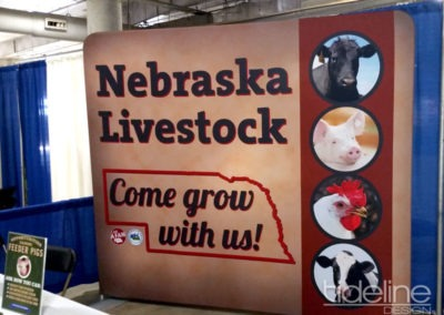 Nebraska-Dept-of-Ag-trade-show-booth-03