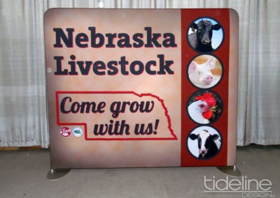 Nebraska-Dept-of-Ag-trade-show-booth-05