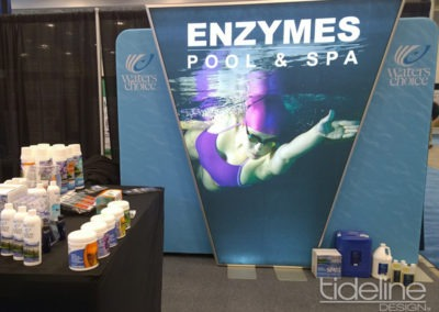 Waters-Choice-trade-show-expo-exhibit-booth-display-graphic-design-boise-idaho-01