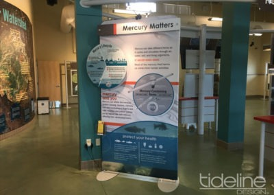 boise-watershed-interpretive-educational-exhibit-02