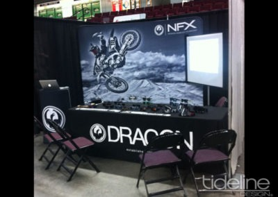 dragon-10ft-curved-gentube-trade-show-fabric-display-with-logo-table-cloth-01