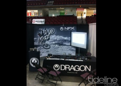 dragon-10ft-curved-gentube-trade-show-fabric-display-with-logo-table-cloth-03