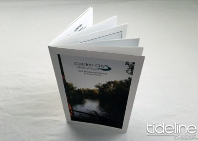 gallery-booklets-p1