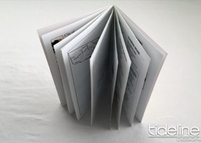 gallery-booklets-p1a