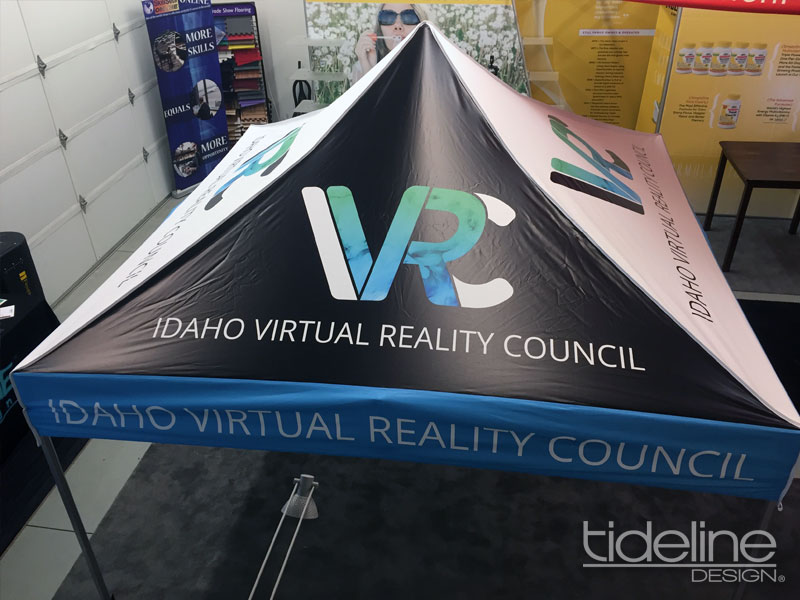 Idaho Virtual Reality Council