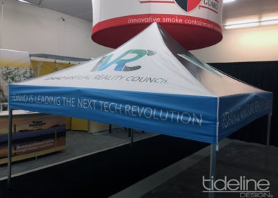 idaho-virtual-reality-gentent-for-outdoor-fairs-events-with-printed-tops-02