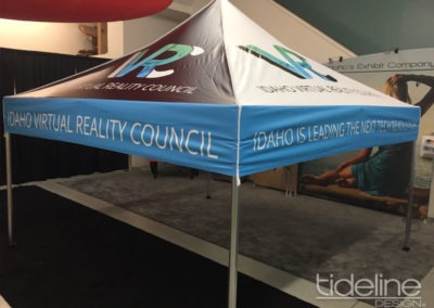 idaho-virtual-reality-gentent-for-outdoor-fairs-events-with-printed-tops-03