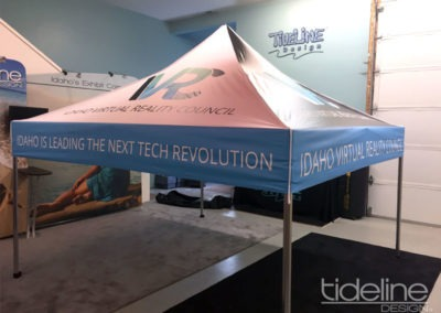 idaho-virtual-reality-gentent-for-outdoor-fairs-events-with-printed-tops-04