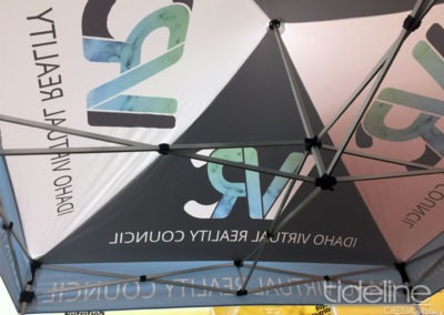 idaho-virtual-reality-gentent-for-outdoor-fairs-events-with-printed-tops-05