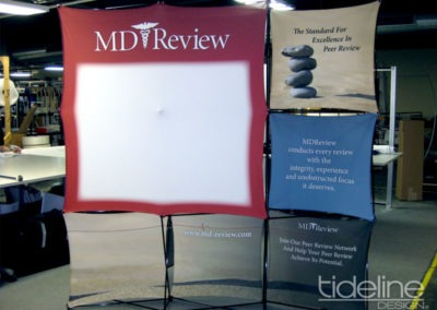 md-review-10x10-xpressions-interchangeable-graphics-display-01