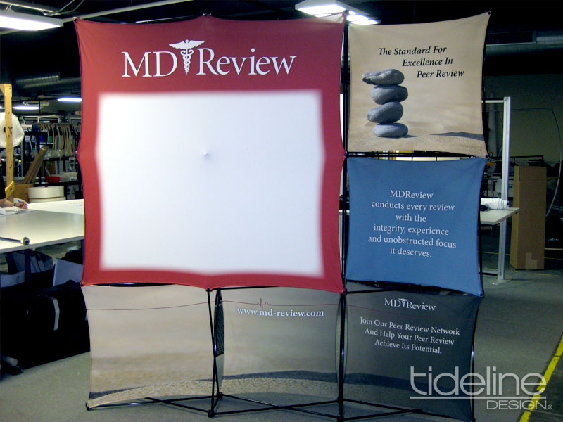 MD Review