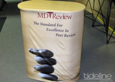 md-review-10x10-xpressions-interchangeable-graphics-display-02