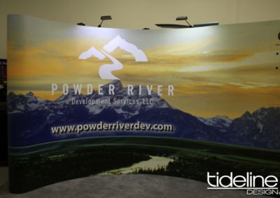 powder-river-10x20-popup-with-case-to-counter-06