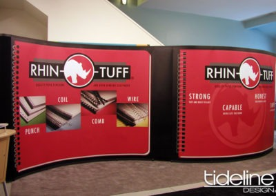 rhin-o-tuff-10x20-serpentine-popup-display-01