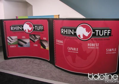 rhin-o-tuff-10x20-serpentine-popup-display-03