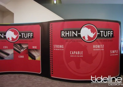 rhin-o-tuff-10x20-serpentine-popup-display-04