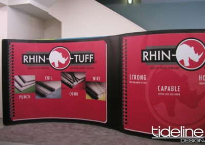 rhin-o-tuff-10x20-serpentine-popup-display-06