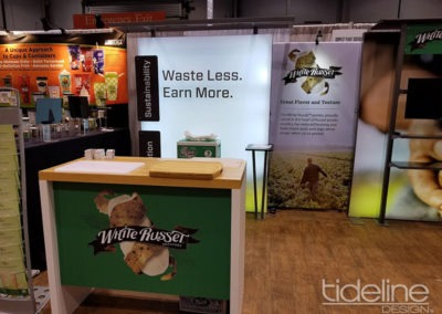 simplot-10-20-inline-booth-exhibit-expo-graphic-design-boise-idaho-tideline-01