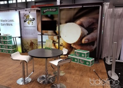 simplot-10-20-inline-booth-exhibit-expo-graphic-design-boise-idaho-tideline-02
