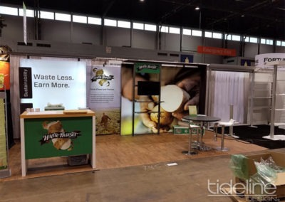 simplot-10-20-inline-booth-exhibit-expo-graphic-design-boise-idaho-tideline-07