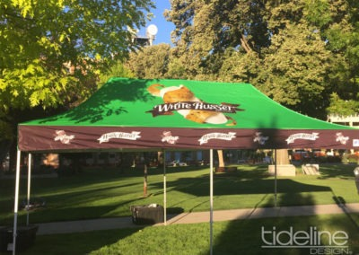 simplot-10x20-ezup-outdoor-marketing-tent-custom-printed-canopy-01