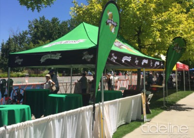 simplot-10x20-ezup-outdoor-marketing-tent-custom-printed-canopy-04