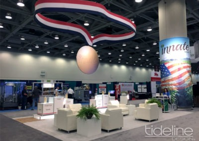 simplot-plant-science-innate-at-potato-expo-20x30-island-custom-designed-trade-show-exhibit-with-kristin-armstrong-01
