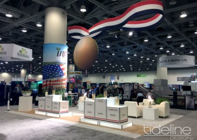 simplot-plant-science-innate-at-potato-expo-20x30-island-custom-designed-trade-show-exhibit-with-kristin-armstrong-02