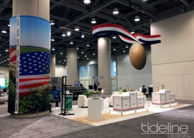simplot-plant-science-innate-at-potato-expo-20x30-island-custom-designed-trade-show-exhibit-with-kristin-armstrong-03