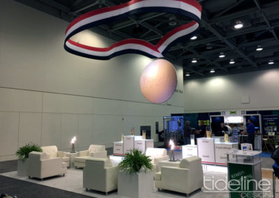 simplot-plant-science-innate-at-potato-expo-20x30-island-custom-designed-trade-show-exhibit-with-kristin-armstrong-04