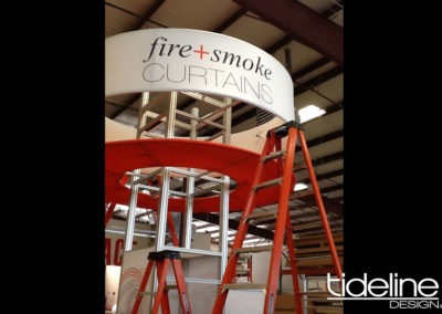 smokeguard-interesting-exhibit-graphic-tower-08