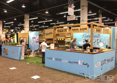 tofurky-eco-green-sustainable-repurposed-expo-west-2017-trade-show-booth-01 (1)