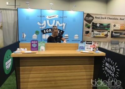 tofurky-turtle-island-foods-custom-10ft-display-custom-counter-for-serving-cooked-food-at-events-03-1