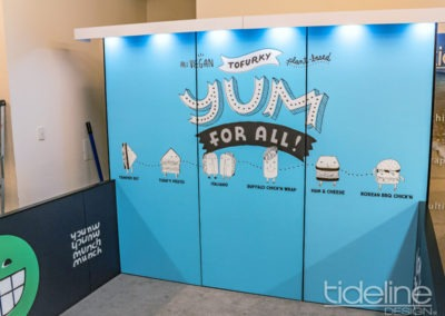 tofurky-turtle-island-foods-custom-10ft-display-custom-counter-for-serving-cooked-food-at-events-04