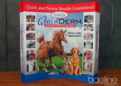 vetcare-easy-setup-fabric-print-popup-display-with-endcaps-01