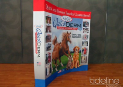 vetcare-easy-setup-fabric-print-popup-display-with-endcaps-02