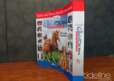 vetcare-easy-setup-fabric-print-popup-display-with-endcaps-03