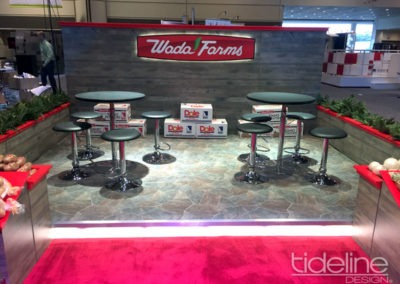 wada-farms-custom-built-20x30-trade-show-display-with-hanging-truss-lighting-banners-12