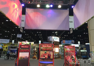 wada-farms-custom-built-20x30-trade-show-display-with-hanging-truss-lighting-banners-16