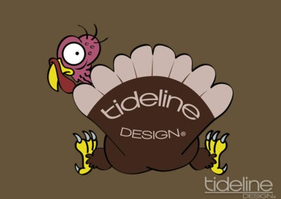 Thanksgiving_Logo