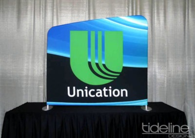 Unication_TableTop3