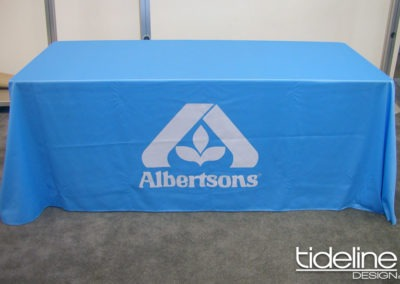 albertsons-6-retail-tabledrape-for-in-store-promotion-and-trade-show-display-01