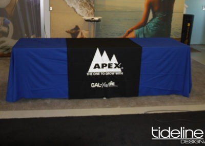 apex-logo-table-runner-for-agricultural-trade-shows-events-01