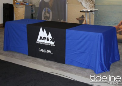 apex-logo-table-runner-for-agricultural-trade-shows-events-02