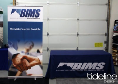 bims-convertible-floor-to-table-top-banner-stand-01