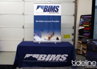 bims-convertible-floor-to-table-top-banner-stand-03