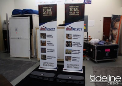 bmc-select-boise-idaho-construction-supply-banner-stands-02