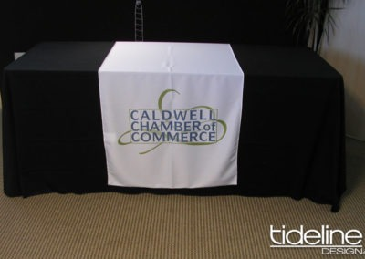 caldwell-chamber-of-commerce-trade-show-table-display-drape-01